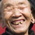 image of miao market woman