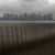 image of manhattan view from ellis island