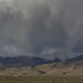 image of clouds over the pamir mountains